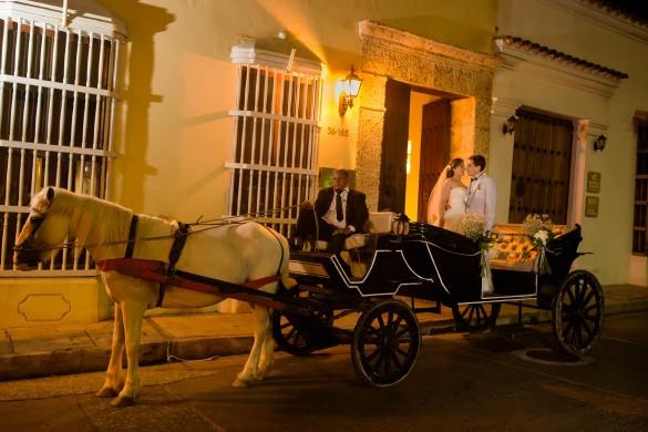 mejores-fotos-de-boda-ileana-y-manuel0033