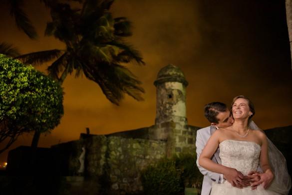 mejores-fotos-de-boda-ileana-y-manuel0034