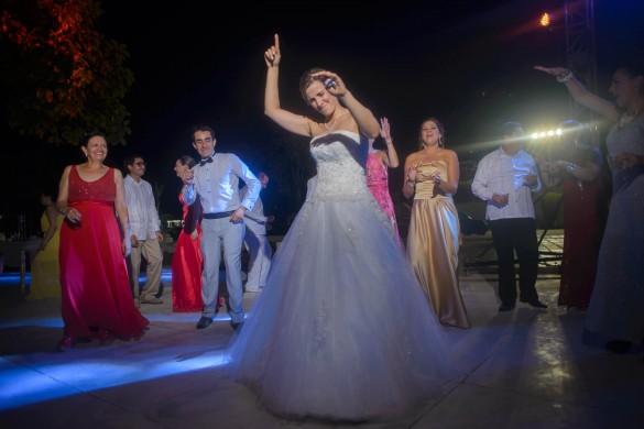 mejores-fotos-de-boda-ileana-y-manuel0036