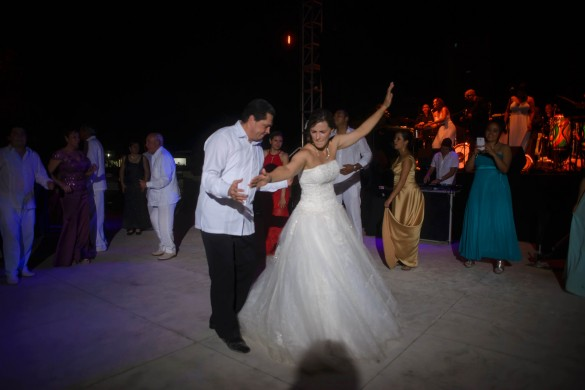 mejores-fotos-de-boda-ileana-y-manuel0037
