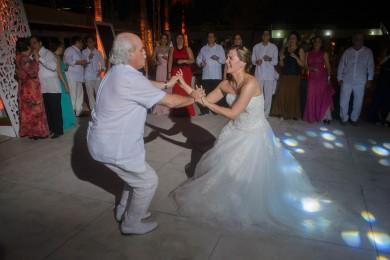 mejores-fotos-de-boda-ileana-y-manuel0038