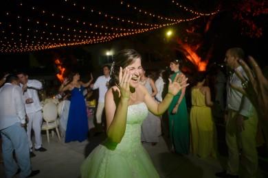 mejores-fotos-de-boda-ileana-y-manuel0039
