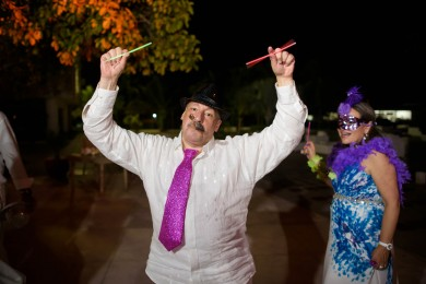 mejores-fotos-de-boda-ileana-y-manuel0040