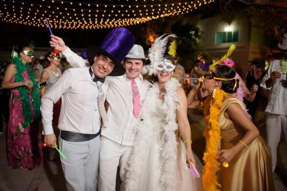 mejores-fotos-de-boda-ileana-y-manuel0042