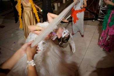 mejores-fotos-de-boda-ileana-y-manuel0045