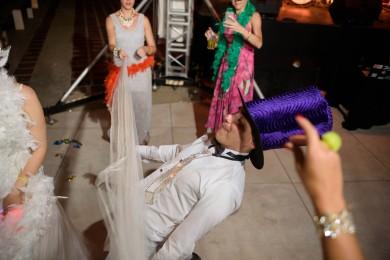 mejores-fotos-de-boda-ileana-y-manuel0046