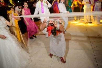 mejores-fotos-de-boda-ileana-y-manuel0047