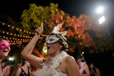 mejores-fotos-de-boda-ileana-y-manuel0048