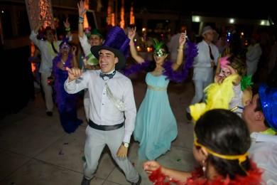 mejores-fotos-de-boda-ileana-y-manuel0050