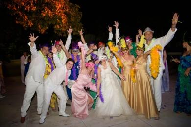 mejores-fotos-de-boda-ileana-y-manuel0051