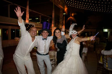 mejores-fotos-de-boda-ileana-y-manuel0053