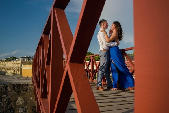 mejores-fotos-de-boda-louis-y-remi-en-cartagena-0001