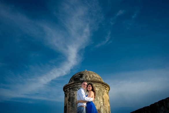 mejores-fotos-de-boda-louis-y-remi-en-cartagena-0002