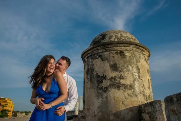 mejores-fotos-de-boda-louis-y-remi-en-cartagena-0003
