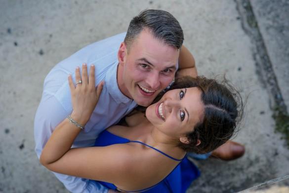 mejores-fotos-de-boda-louis-y-remi-en-cartagena-0004