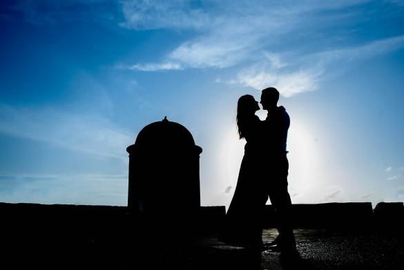 mejores-fotos-de-boda-louis-y-remi-en-cartagena-0005