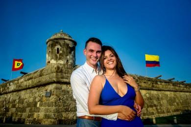 mejores-fotos-de-boda-louis-y-remi-en-cartagena-0008