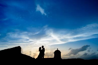 mejores-fotos-de-boda-louis-y-remi-en-cartagena-0009