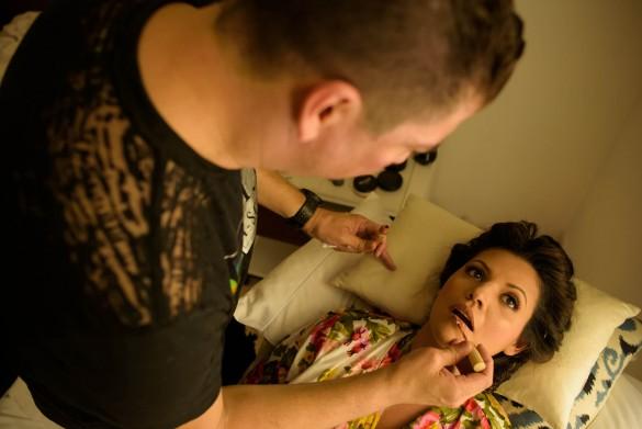 mejores-fotos-de-boda-louis-y-remi-en-cartagena-0012