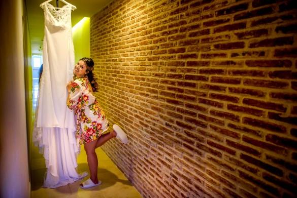 mejores-fotos-de-boda-louis-y-remi-en-cartagena-0014