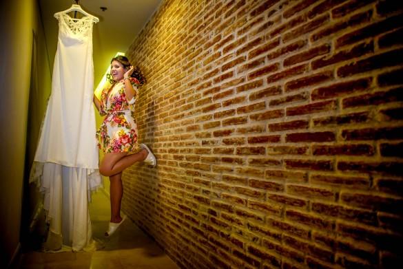 mejores-fotos-de-boda-louis-y-remi-en-cartagena-0015