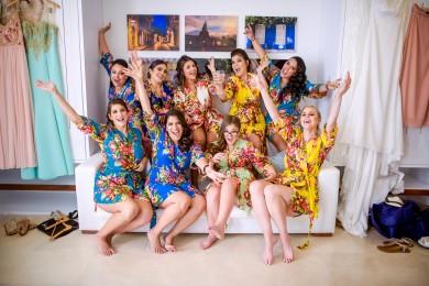 mejores-fotos-de-boda-louis-y-remi-en-cartagena-0018