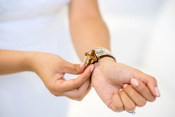 mejores-fotos-de-boda-louis-y-remi-en-cartagena-0019