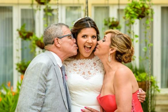mejores-fotos-de-boda-louis-y-remi-en-cartagena-0020