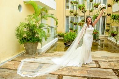 mejores-fotos-de-boda-louis-y-remi-en-cartagena-0021