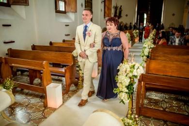mejores-fotos-de-boda-louis-y-remi-en-cartagena-0022