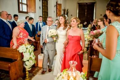 mejores-fotos-de-boda-louis-y-remi-en-cartagena-0023