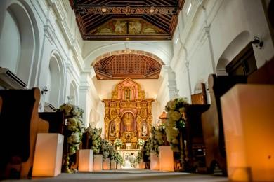 mejores-fotos-de-boda-louis-y-remi-en-cartagena-0024