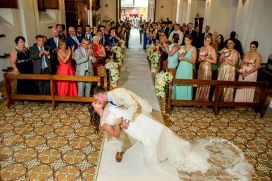 mejores-fotos-de-boda-louis-y-remi-en-cartagena-0025