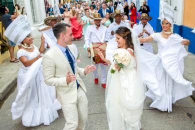 mejores-fotos-de-boda-louis-y-remi-en-cartagena-0026