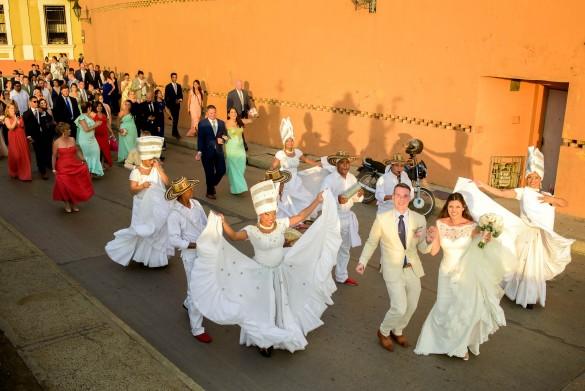 mejores-fotos-de-boda-louis-y-remi-en-cartagena-0027