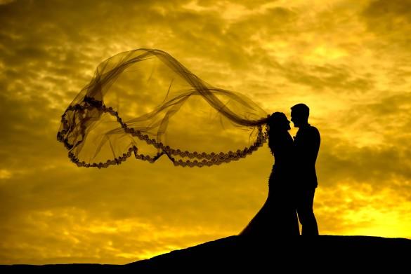 mejores-fotos-de-boda-louis-y-remi-en-cartagena-0028