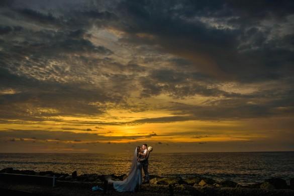 mejores-fotos-de-boda-louis-y-remi-en-cartagena-0029
