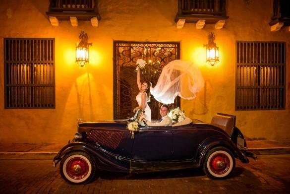 mejores-fotos-de-boda-louis-y-remi-en-cartagena-0030