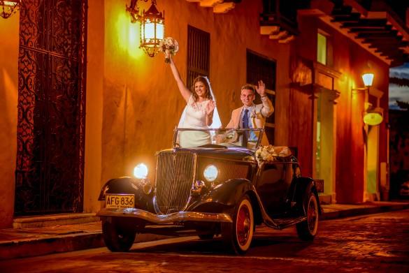 mejores-fotos-de-boda-louis-y-remi-en-cartagena-0031