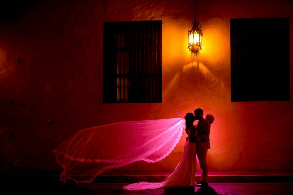 mejores-fotos-de-boda-louis-y-remi-en-cartagena-0032