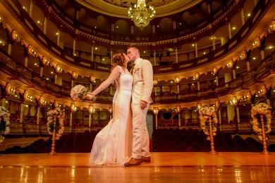 mejores-fotos-de-boda-louis-y-remi-en-cartagena-0035