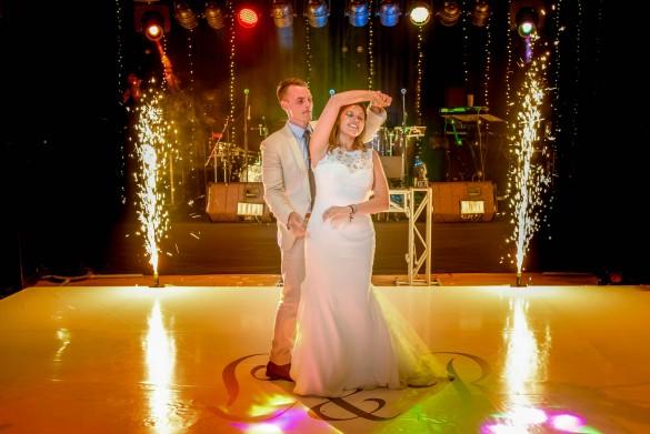 mejores-fotos-de-boda-louis-y-remi-en-cartagena-0036