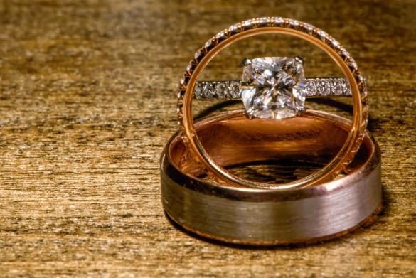 mejores-fotos-de-boda-louis-y-remi-en-cartagena-0038