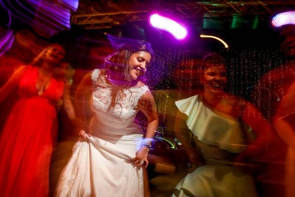 mejores-fotos-de-boda-louis-y-remi-en-cartagena-0040