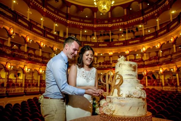 mejores-fotos-de-boda-louis-y-remi-en-cartagena-0042