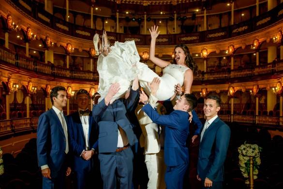 mejores-fotos-de-boda-louis-y-remi-en-cartagena-0043