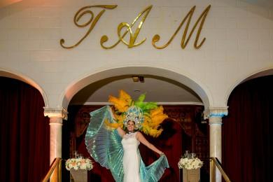 mejores-fotos-de-boda-louis-y-remi-en-cartagena-0046