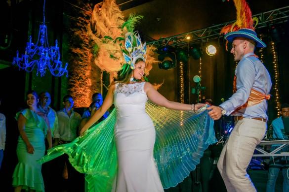 mejores-fotos-de-boda-louis-y-remi-en-cartagena-0047