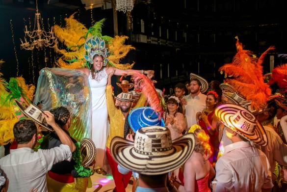 mejores-fotos-de-boda-louis-y-remi-en-cartagena-0049