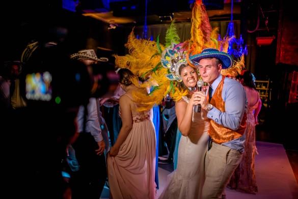 mejores-fotos-de-boda-louis-y-remi-en-cartagena-0050